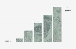 Стоимость денег во времени
