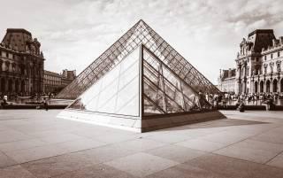 Пирамида потребностей Маслоу: теория и ее применение в жизни