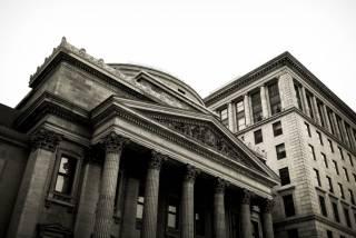 Банковский депозит в национальной и иностранных валютах