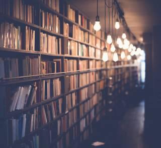 Лучшие книги для желающих научиться финансовой грамотности