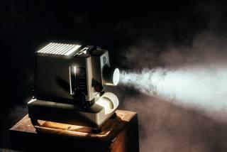 Десять лучших фильмов-пособий по финансовой грамотности