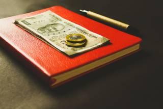 Как перестать жить в долг? - 10 работающих способов