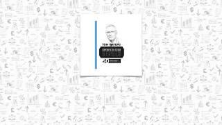 Книга: Том Питерс «Преврати себя в бренд!»