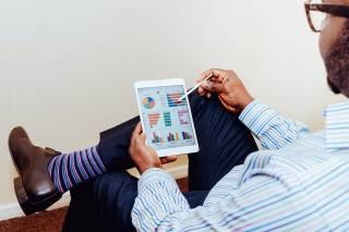 Лучшие приложения для контроля личных и семейных финансов