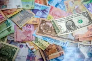 Суть денег и их свойства: необходимы они или нет?
