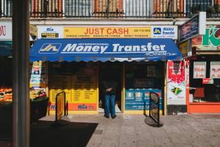 Денежные переводы: как они работают?