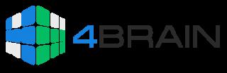 4brain.ru