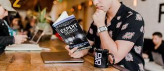 Сборник лучших онлайн и офлайн курсов по повышению финансовой грамотности для взрослых и детей