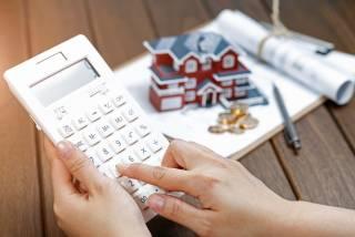 Как оформить ипотечные каникулы и кому они полагаются