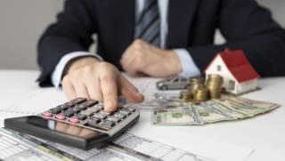 Отказ в ипотечных каникулах