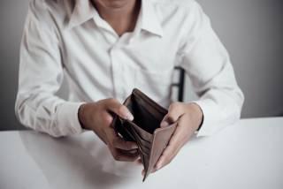 Что будет, если не платить по кредиту: главные риски