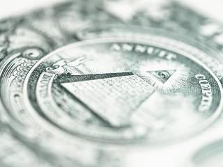 Как распознать финансовую пирамиду: основные критерии