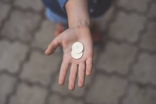 Как стать богатым: привычки, которые разоряют вас