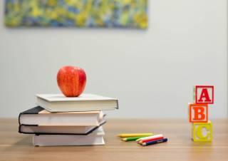 Как получить налоговый вычет за обучение в 2021 году?