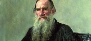 Загадка-головоломка Льва Толстого про шапку