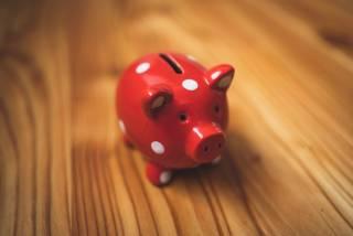 Финансовая подушка безопасности: как накопить и зачем