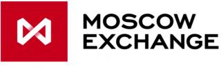 Опционы на Московской бирже