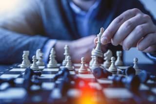 Стратегии торговли опционами