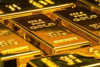Драгоценные металлы для начинающих: зачем инвестировать и как