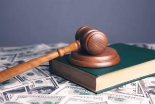 Как объявить себя банкротом через суд и без суда?