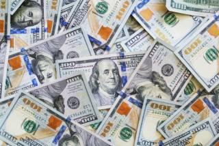 22 простых способа увеличить свой доход