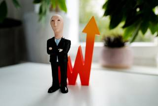 Как покупать акции правильно? 10 советов для начинающих