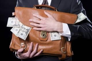 Диверсификация портфеля: как инвестировать правильно?