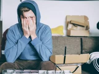 Синдром менеджера: как снять усталость