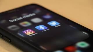 Личный бренд в социальных сетях